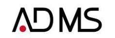 Applied Digital Media Services LLC