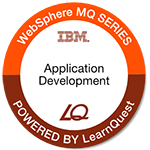 LearnQuest IBM MQ Application Development