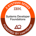 Z-Systems Developer Foundations Series