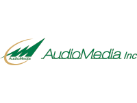 Audio Media Inc