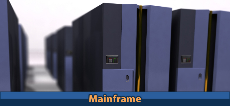 mainframes summary Simox390 is a mainframe assembler analysis tool this version of simox390 runs on a windows system and scans a mainframe assembler source member that have summary.