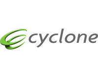 Cyclone Computer Services Ltd