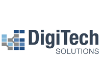 Digitech Solutions