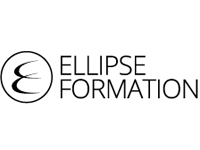 Ellipse Formation