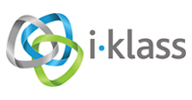 i-Klass Center LLC