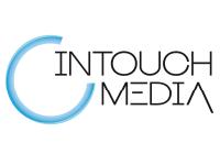 IntouchMedia