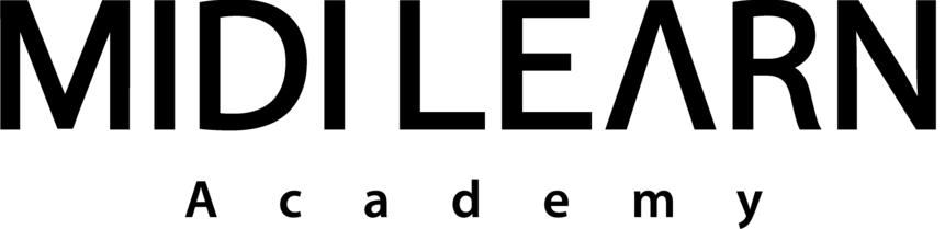 MidiLearn Academy