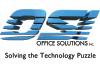 Office Solutions Alberta Inc.