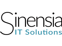 SINENSIA IT SOLUTIONS, S.L.