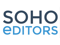Soho Editors Training Ltd