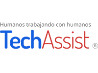 Tech Assist Mexico, S.C.