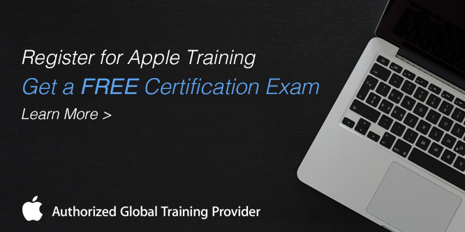 Free Apple Exam