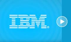 IBM Badge Program
