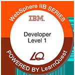 IBM Integration Bus V10 Application Development I Training